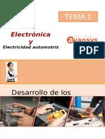 clase N1 electricidad.docx