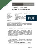 Resolución 624 2012 Sunarp Tr t (1)