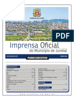 4280-09-06-2017.pdf