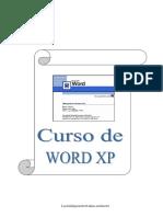 4333 Apostila Microsoft Word