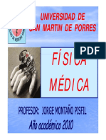 FISICA+MEDICA-Parte+I.pdf
