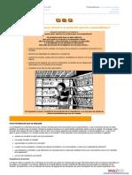www-fao-org(4).pdf