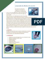 ENSAYO DE MATERIALES.docx