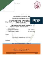 INFORME-N-1-Instrumentos-de-medicion.doc