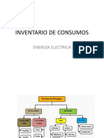 MF1942 Inventario Energia