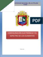 242321152 Informe n 5 de Quimica General Docx