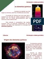 Tabela Periodica 3 Serie