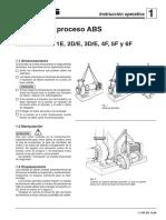 1-Instalacion y manten..pdf