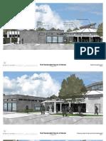 First Universalist Building Renderings for Denverite