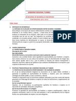 Fichas_Resumen_Politicas_Sector_Tumbes.docx