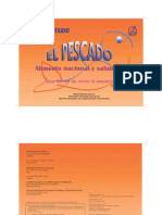 Recetario_ Pescado.pdf