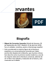 Cervantes.pptx