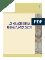 LOS_HOLANDESES_EN_LA_REGION_ATLANTICA_XVII-XVIII.pdf