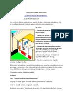 CURSO INTALACIONES INDUSTRIALES.docx