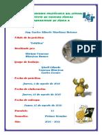 Reporte-Estática1.pdf