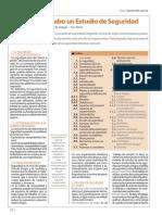 Como_hacer_estudio_seguridad.pdf