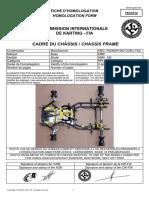 chassis_m2[1].pdf