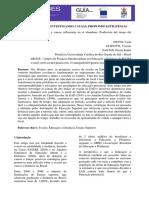 Evasao.em.Ead.pdf