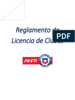 reglamento-de-licencia-de-clubes-anfp.pdf