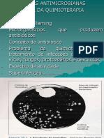 DROGAS_ANTIMICROBIANAS.pdf