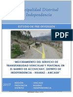 PIP ACOVICHAY.pdf