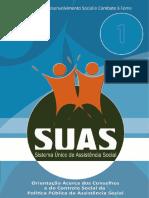 Cartilha-SUAS 1-revisada_03.2014.pdf