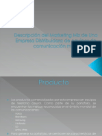 113722331-Marketing-Mix-de-Una-Empresa-Caso-Real.pptx