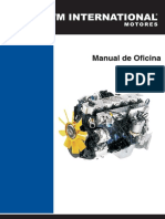 manual de oficina mwm sprint 4.07 e 6.07