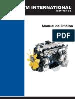 manual de oficina mwm sprint 4.07 e 6.07