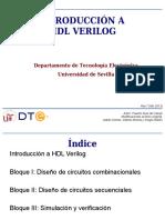 Tema 1 - Introduccion Verilog FPGA 06-febrero-2016 (1).pdf