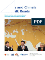 Europe-and-Chinas-New-Silk-Roads-+Report-ETNC