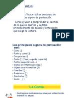Los signos de puntuación (2).pptx