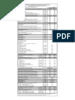 TARIFAS electricidad.pdf