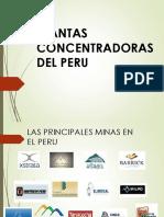 Plantas Concentradoras Del Peru (4)