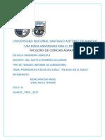 EDAFOLOGIA . EL AGUA EN EL SUELO.doc