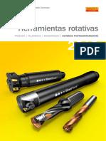 Herramientas rotativas - Sistemas portaherramientas (1).pdf