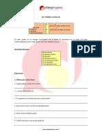 el-verbo-gustar.pdf