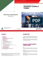 P003en.pdf