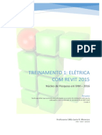 REVIT ELETRICA treinamento 2016_VERS4.pdf