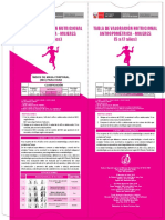 CENAN-0058_tabla_5a17 (1).pdf