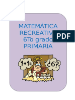 6-160323044055 (1)