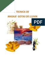 TECNICA DE MASAJE GOTAS DE LLUVIA.docx