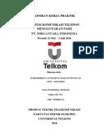 1101134509-Suproborini.pdf