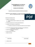 Proyecto Tesis i Bn Presentado (1)