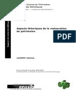 Rr b Laurent