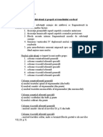 Anatomie LP6 nervos.doc