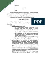 Anatomie LP9 nervos.doc
