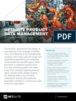 Net Suite - Product Data Management.pdf