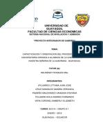 Orientacion Proceso Admision IES