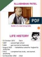 Sardar Patel Final